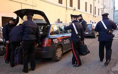 Roma, arrestate 10 persone per traffico droga dal Marocco all'Italia