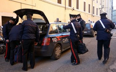 carabinieri_getty