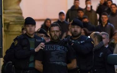 igor_il_russo_arresto_ansa