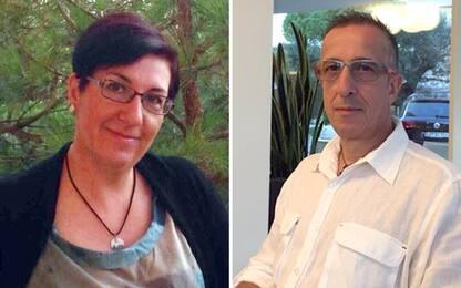 Coniugi uccisi nel Ferrarese, condannati a 18 anni figlio e suo amico