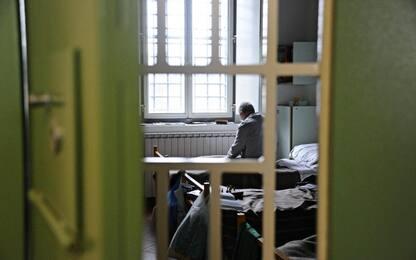 Covid-19: nel carcere di Terni positivi 55 dei 514 detenuti