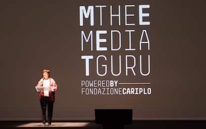 MEET, a Milano il primo centro internazionale per la cultura digitale