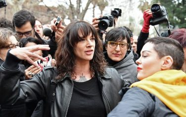 4GettyImages_Asia_Argento_manifestazione_Roma_4