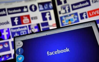 Social media, gli adolescenti che ne abusano possono soffrire di ansia