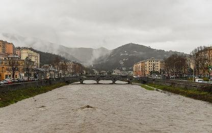 Il maltempo divide l'Italia: piogge e temporali Nord, sole al Sud