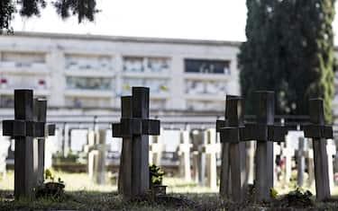Cimitero_Ansa