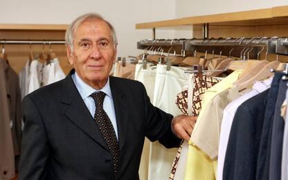 È morto Giuseppe Soffiantini, vittima di sequestro nel 1997