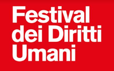 Festival_diritti_umani_Facebook
