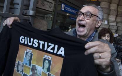 Rogo Thyssen, ex manager condannato chiede la grazia a Mattarella