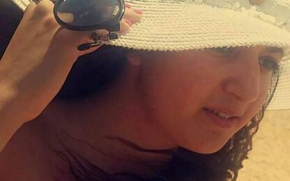 Gb, 18enne italo-egiziana uccisa a Nottingham: confessano sei ragazze