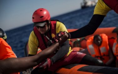 GettyImages-OpenArms-Proactiva-Ong-Migranti