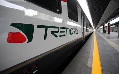 Trenord, previsto per domani lo sciopero in Lombardia