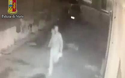 Napoli, vigilante ucciso: confermata pena di 16 anni e mezzo ai killer