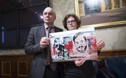 L'Egitto scarcera Amal Fathy, moglie di un consulente dei Regeni