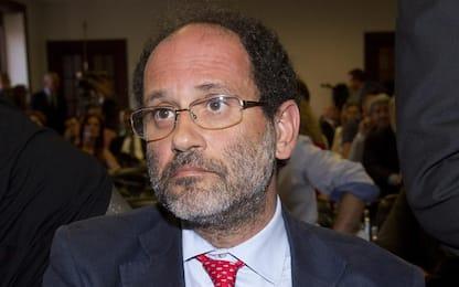 """Peculato, chiesti 4 anni per Ingroia. L'ex pm: """"Accuse assurde"""""""