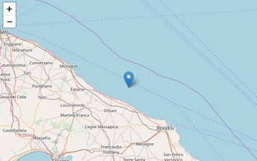 mappa_terremoto_ostuni
