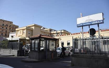 Muore per morbillo a Catania: 25enne lascia marito e figlia di 2 anni