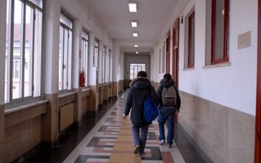 scuola_fotogramma