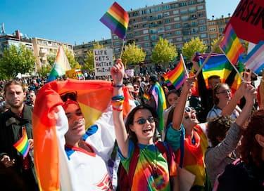 GettyImages-Gay_Pride