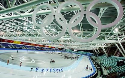 Olimpiadi 2026, l'Italia candida Milano-Cortina. Protesta Appendino