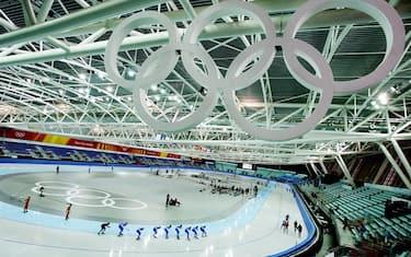 Olimpiadi_ansa