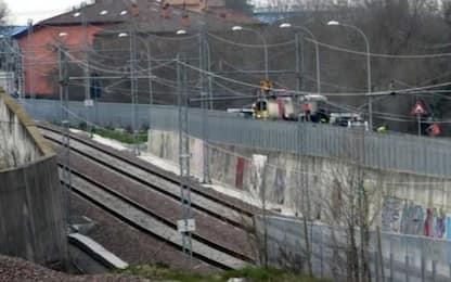 Operaio muore folgorato a Bologna, si indaga per omicidio colposo