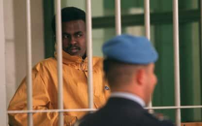 Caso Alpi, 3 milioni di risarcimento ad Hassan per ingiusta detenzione