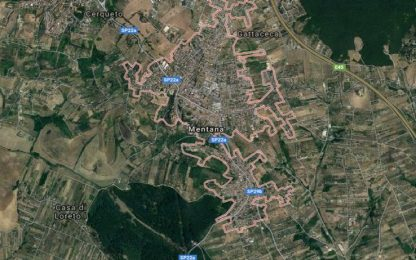 Morto l'uomo aggredito fuori da un bar vicino Roma, fermato 30enne