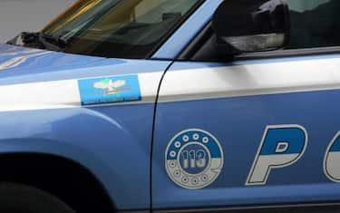 Fotogramma-Volante-Polizia