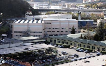 G8 Genova, 28 condannati per Bolzaneto: 6 mln risarcimento allo Stato