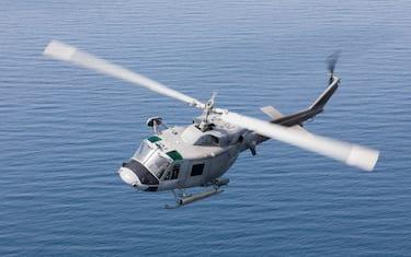 elicottero_twitter_marina