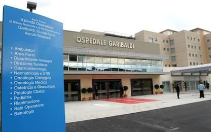 Bimbo morto di morbillo, quarto caso a Catania: ambulatori potenziati