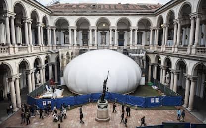 Milano: Fuorisalone 2019, in programma oltre mille eventi