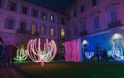 Fuorisalone 2019, gli eventi tech che animeranno il centro di Milano