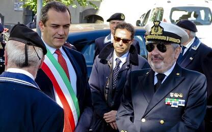 Attacco in Siria, sottomarino Usa fece scalo a Napoli: è polemica