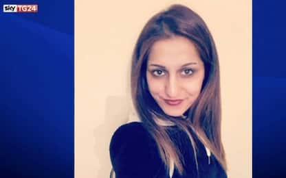 Pakistan, media locali: padre di Sana ha confessato l'omicidio
