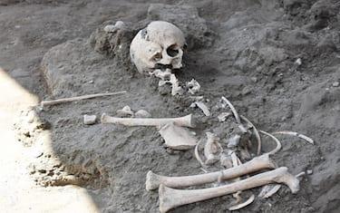 scheletro_bambino_pompei_ufficio_stampa1