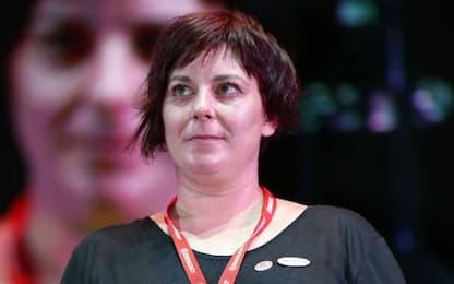 """Cecilia Strada lascia Emergency: """"Conclusa una lunga avventura"""""""
