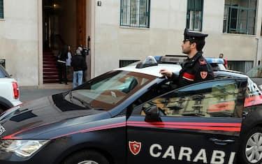 carabinieri_milano_ansa