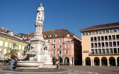 Bimbi spariti da Bolzano, il padre: li ho portati in Tunisia