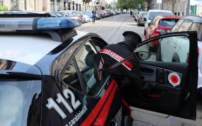 Milano, violentò donna in strada: incastrato 14 anni dopo da Dna