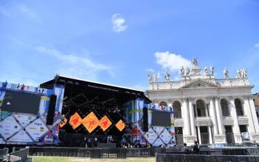concertone_roma