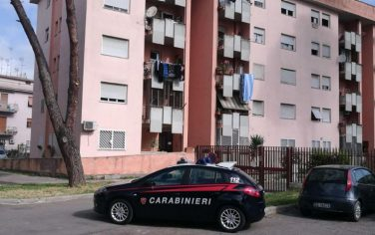 monterotondo_omicidio_carabinieri