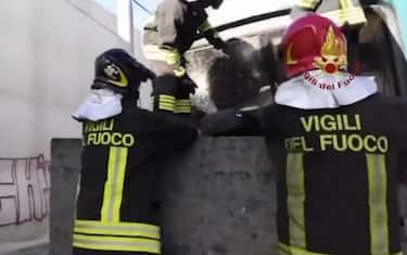 pompieri_treno_genova