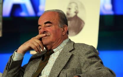 Addio al giornalista e storico  Arrigo Petacco