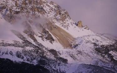 monte-antelao-alpi-bellunesi-ansa