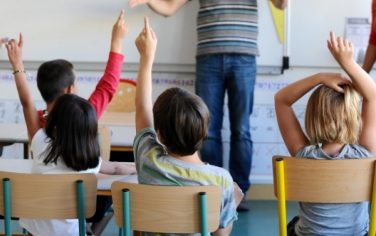GettyImages-bambini-scuola