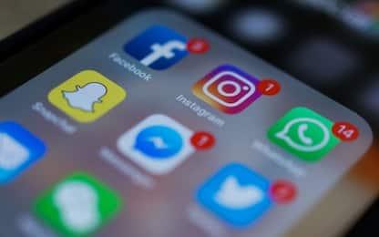 """L'Uganda tassa i social network: """"Incoraggiano il pettegolezzo"""""""