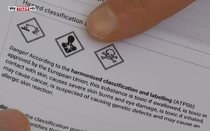 I rischi per la salute nascosti negli oggetti che usiamo: l'inchiesta