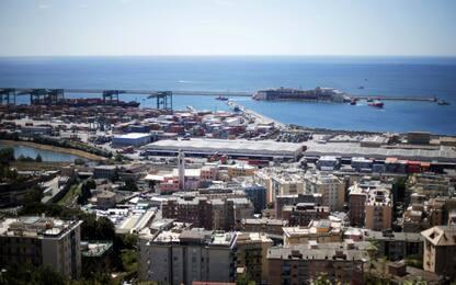 A Genova dal 10 al 12 maggio arriva il Festival del Mare